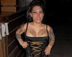 Angelina jolie naked and horny
