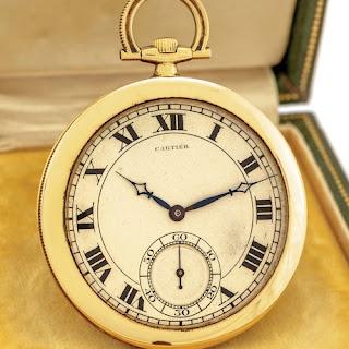 Cartier_reloj_oro