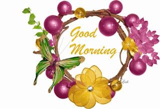 Good morning wish angel HD images 2020