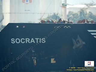 Socratis