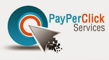 Reasons to Continue Focusing on PPC Advertising 1