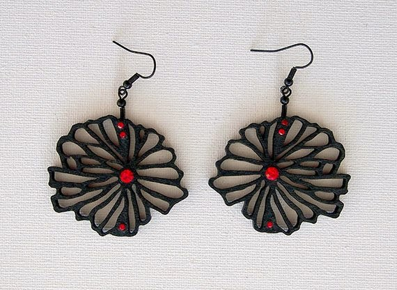 https://www.etsy.com/listing/191186386/limited-edition-designer-earrings?ref=favs_view_1