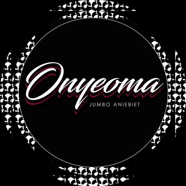 Jumbo Aniebiet - Onyeoma Lyrics & Audio