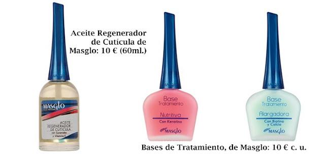 Trucos-Masglo-invierno-3