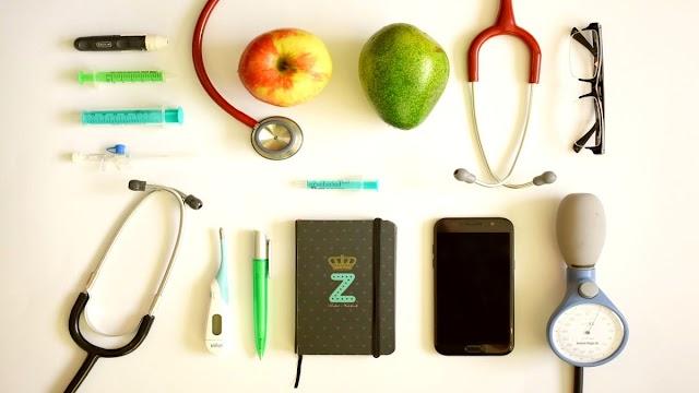 Halki Diabetes Remedy Program Review