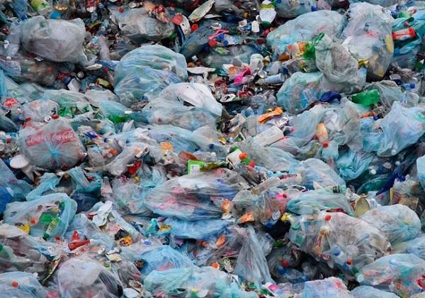 Ações de sustentabilidade reduzem uso de plástico na UFCA
