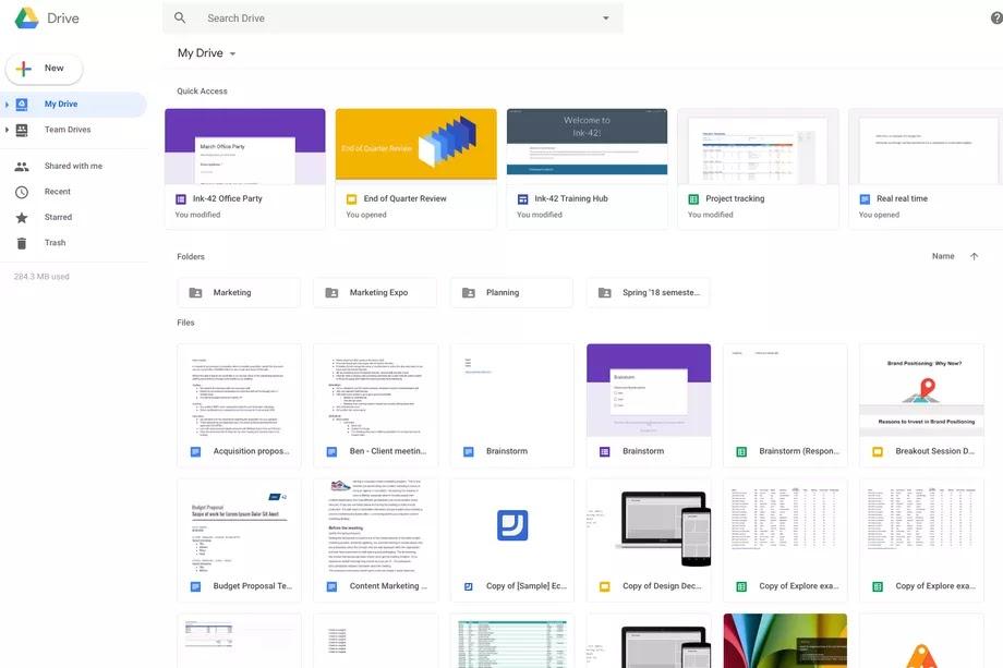 Nuovo-Google-Drive-2