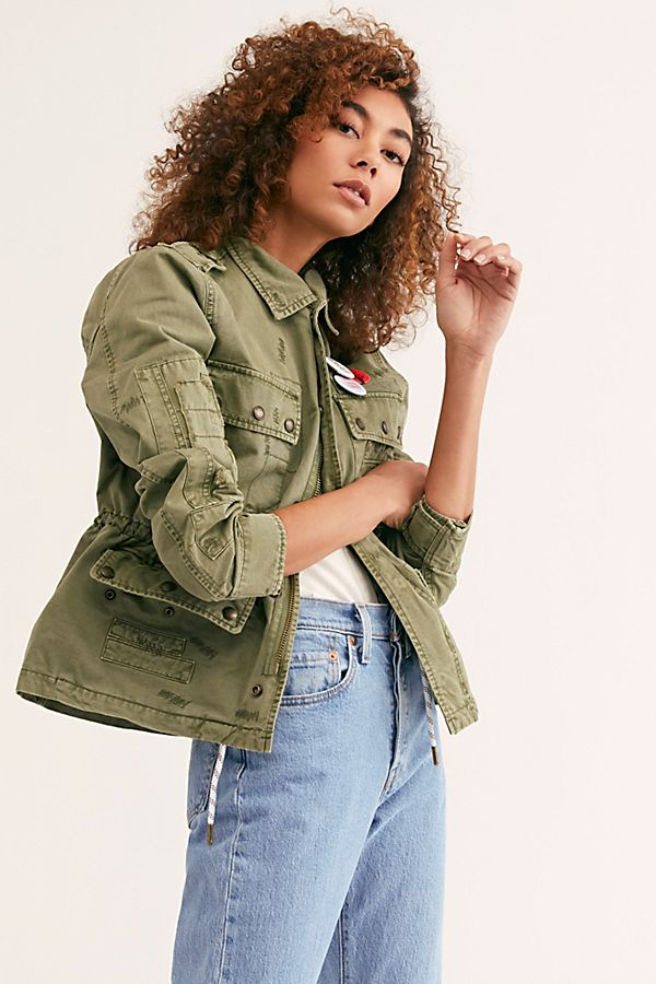 krisy-grunge-jacket