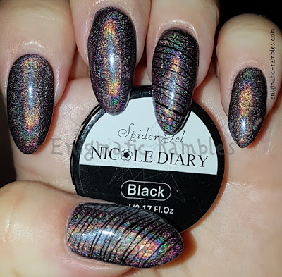 Review-Born-Pretty-Store-Nicole-Diary-Spider-Gel-Black