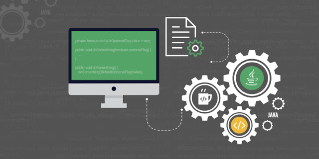 JAVA SCRIPT - Providing a Default Parameter - Web Development and