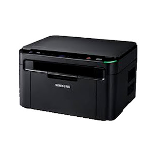 samsung-scx-3205-laser-multifunction