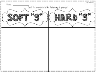 Step into 2nd Grade with Mrs. Lemons: Some pictures, a