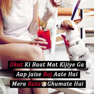 Attitude-Girl-Wallpaper-For-Whatsapp