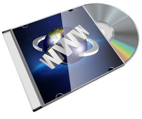 Software merupakan perangkat yang berisikan serangkaian instruksi, prosedur, pengendali sistem komputer.