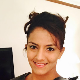 Geeta Phogat coach, wedding, husband, marriage, real, in dangal, family, father, sisters, coach nsa, nsa coach, photos, wrestling, and babita phogat, pawan kumar, age, images, babita kumari, wrestler, rio olympics, dangal, olympics 2016, coach of, gold medal match, story, babita phogat, fight, babita and, commonwealth games, match, 2010 commonwealth games, hot, olympics 2012, story of, olympics, brother, real coach, real life, final, pawan kumar, cousin, husband of, husband name, medals, final match, wrestling video, husband photos, 2016 olympics, husband pawan, real  and babita, indian woman wrestler, pawan kumar wrestler and, commonwealth games 2014, in rio olympics, video, diet, father name, in olympic 2016, role in dangal, real story, photos of, commonwealth 2010 final score, village, marriage of, real fight, gold medal match 2010