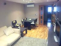 piso en venta plaza doctor maranon castellon salon2
