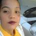 Hombre mata a su pareja cuando ella trató de impedirle que fuera a atracar