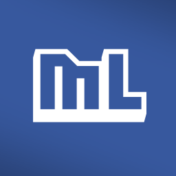MachineLiker Apk (Facebook Likes)