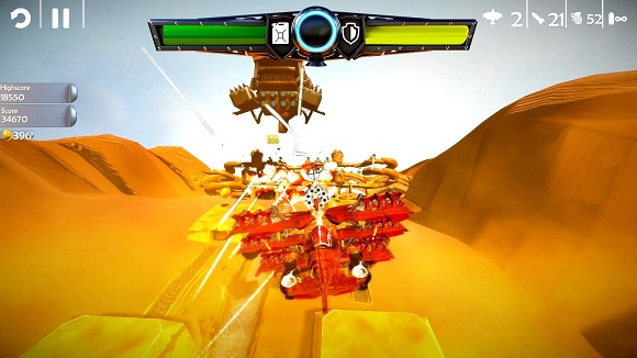 red-barton-and-the-sky-pirates-pc-screenshot-www.ovagames.com-5
