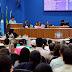 TRÊS LAGOAS| Câmara de vereadores entra na negociação salarial dos servidores municipais