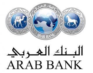 عناوين وارقام فروع البنك العربى بمصر