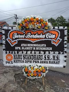 Jual Bunga Kiaracondong