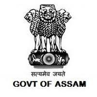 Assam Secretariat Administration Department