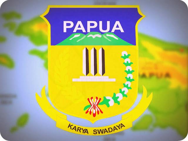 27 Desember Jadi Hari Lahirnya Provinsi Papua