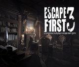 escape-first-3