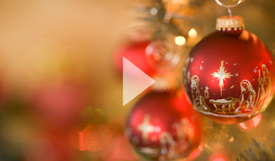 Best Telugu Christmas Songs 2015 - Christmas Video Songs Download