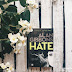 Hate - Alan Gibbons