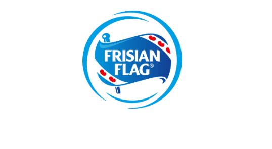 Lowongan Kerja Pegawai Frisian Flag Desember 2020
