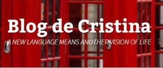 http://www.cristinacabal.com/?p=6311