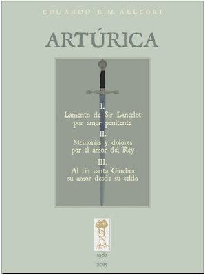 https://es.scribd.com/doc/278415137/Arturica