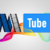 MTube Apk Download Free for Android Latest Version