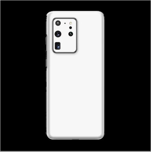 Samsung Galaxy S20 Ultra || Samsung smartphone