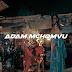 VIDEO | ADAM MCHOMVU - RANGI ZA DERA