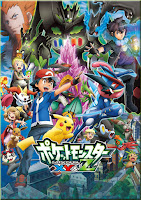 http://animezonedex.blogspot.cl/2015/11/pokemon-xyz.html
