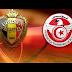 هزيمة مذلة لتونس امام بلجيكا 5-2 ضمن منافسات كاس العالم