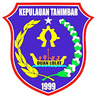 Informasi dan Berita Terbaru dari Kabupaten Kepulauan Tanimbar