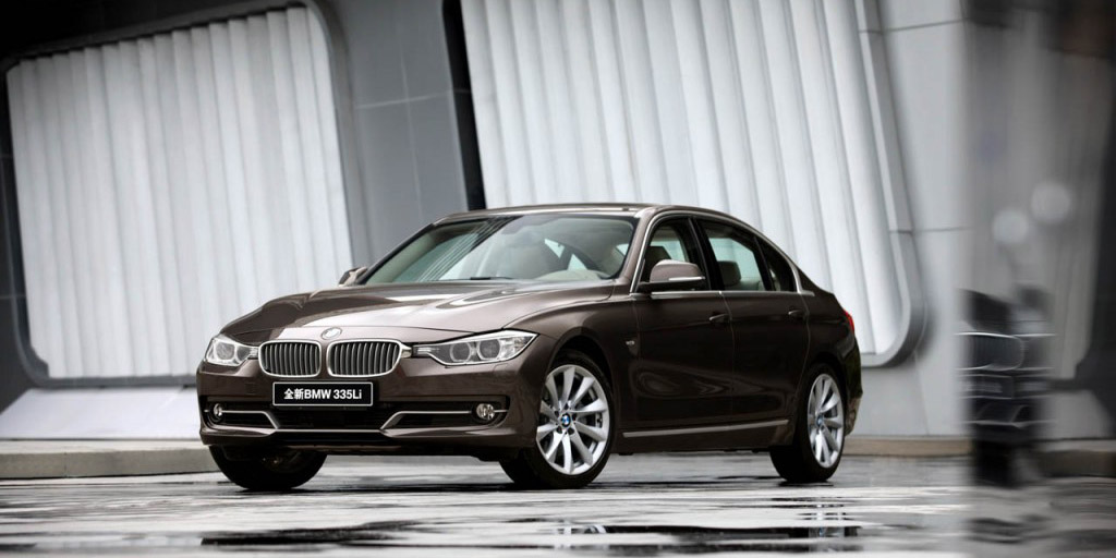 ☆NEW BMW M760Li xDriveついにプレス発表☆ - Murauchi BMW Blog