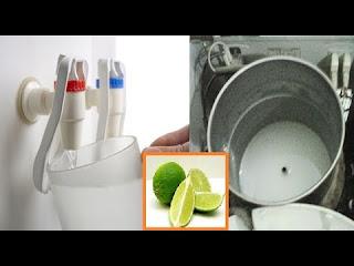 Meningkatnya jumlah pabrik dan perusahaan besar yang menghasilkan limbah Praktek Cara Membersihkan Dispenser Agar Selalu Higienis
