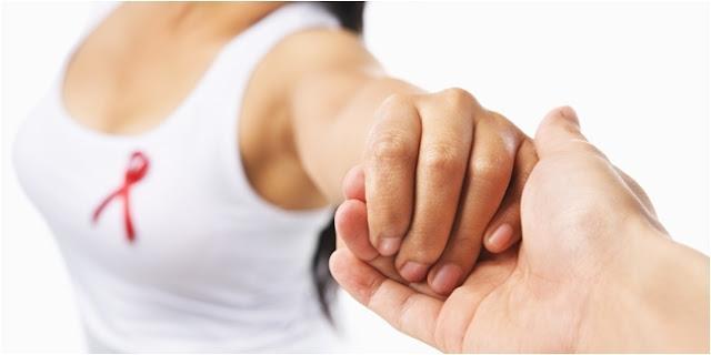 Yuk Kenali Penyakit Kanker Payudara dan Cara Mencegahnya