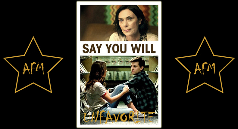 say-you-will
