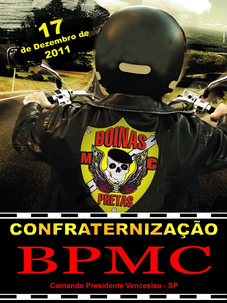 Postado por Boinas Pretas Moto Clube às 18 11 00 Nenhum comentário  8385678b237