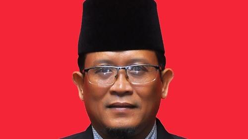 Dipecat PKS, Anggota DPRD Sumut Melawan dan Menang Bak Fahri Hamzah