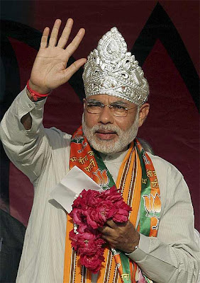 shri narendra modi narendra modi married modi narendra history of narendra modi narendra modi pm narendra modi height narendra modi youtube narendra modi for pm twitter narendra modi bjp narendra modi narendra modi live narendra modi muslims narendra modi birthday narendra modi latest news narendra modi news latest latest news of narendra modi narendra modi latest video latest news narendra modi narendra modi latest news video narendra modi latest latest news about narendra modi