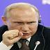 VÍDEO | Jaque Mate - Putin ordena la eliminación del dólar de EE.UU. en el comercio marítimo ruso