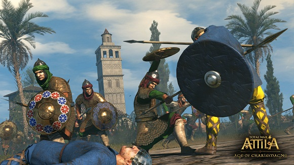 total-war-attila-pc-screenshot-www.ovagames.com-3