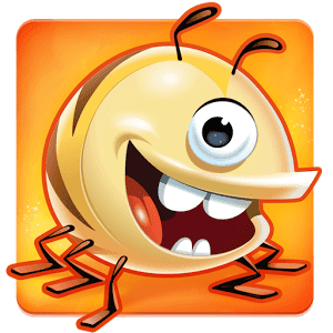 Best Fiends - Puzzle Adventure 4.3.5 (Mod) Apk
